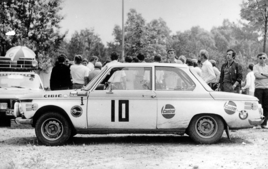 1971.07.15  RajdPolski1971-14.jpg