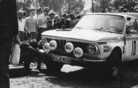 images-stories-kwa-kwa-1971-polska-rajdy-1rajdowe-mistrzostwa-polski-4rajd-polski-image093-440x282.jpg
