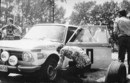 images-stories-kwa-kwa-1971-polska-rajdy-1rajdowe-mistrzostwa-polski-4rajd-polski-image099-440x281.jpg