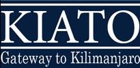 Kiato.png