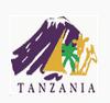 TTB Logo.png