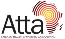 ATTA Africa.png