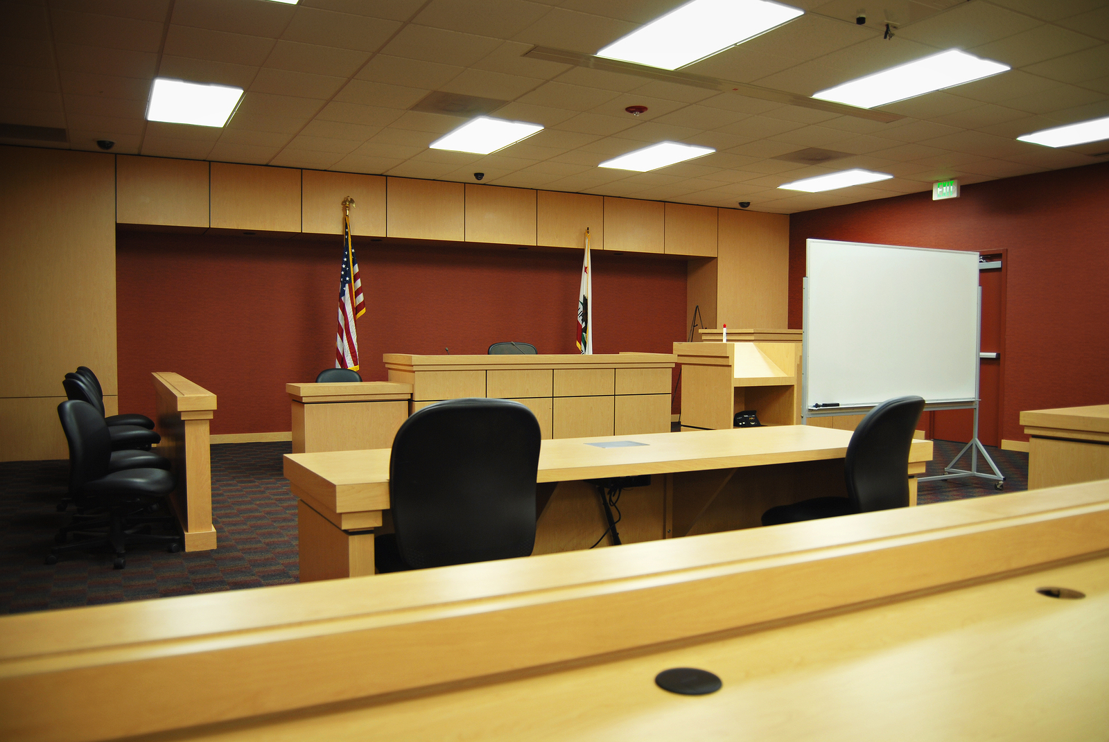 Custody Evaluation in St. George, Utah