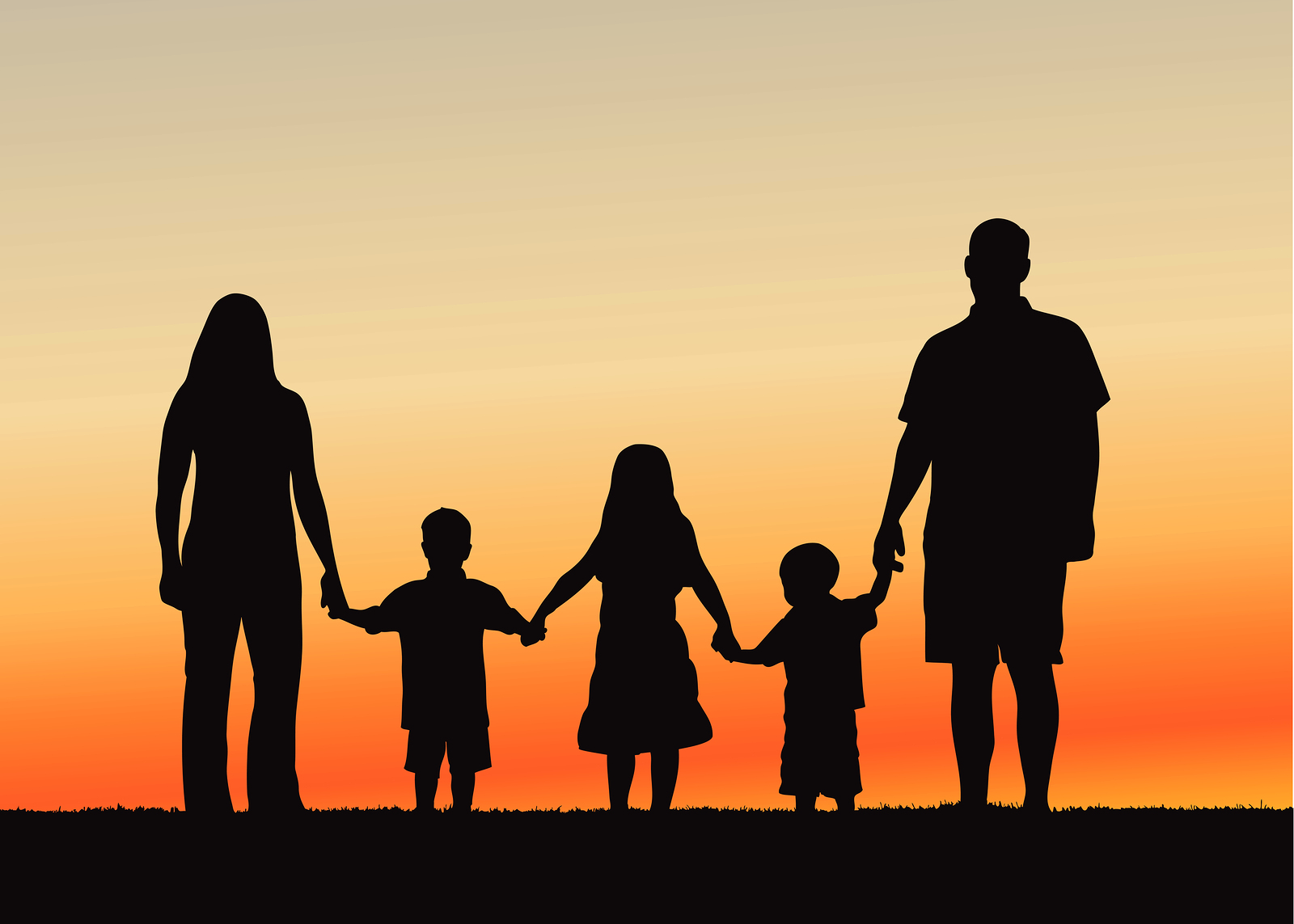 Family therapy in St. George, Utah