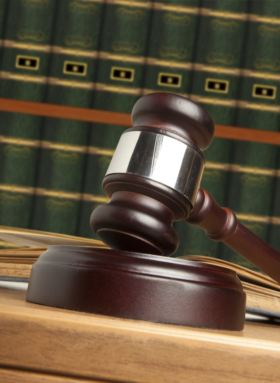 Court-Ordered Assessments in St. George, Utah