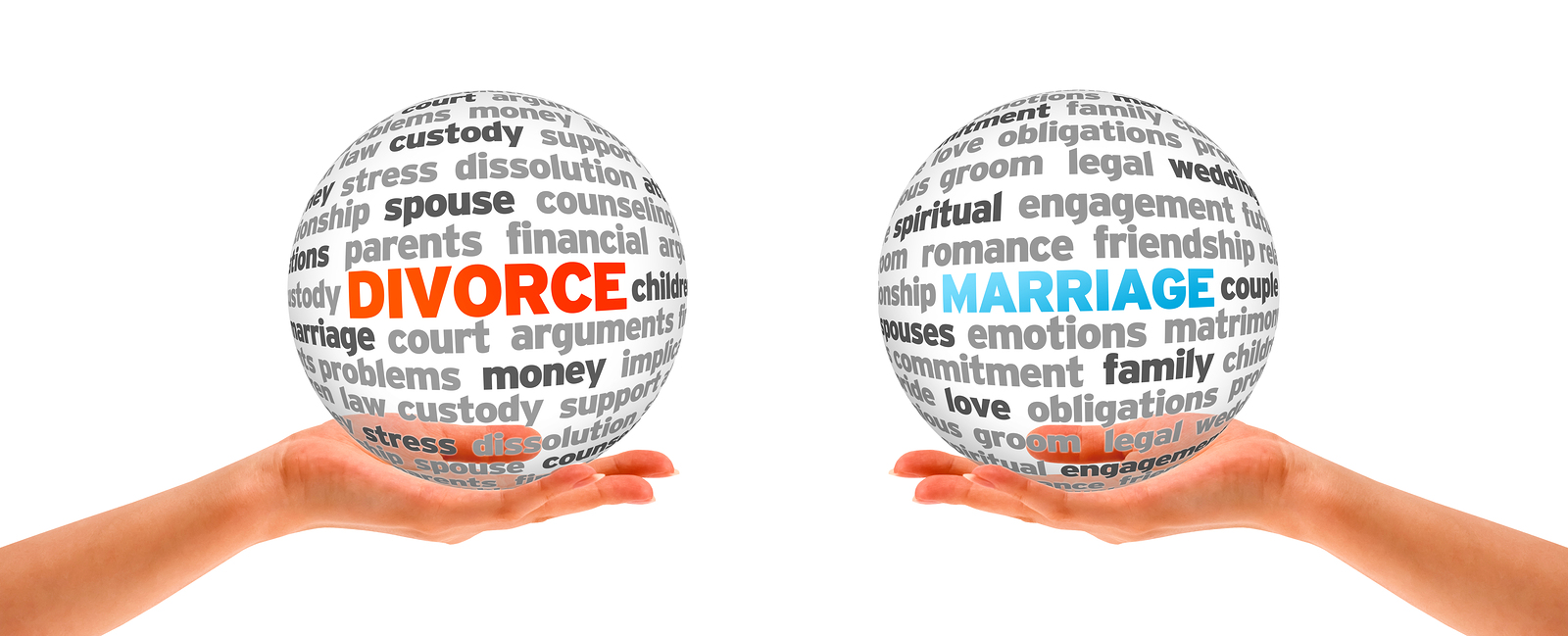 Marriage counseling in St. George, Utah