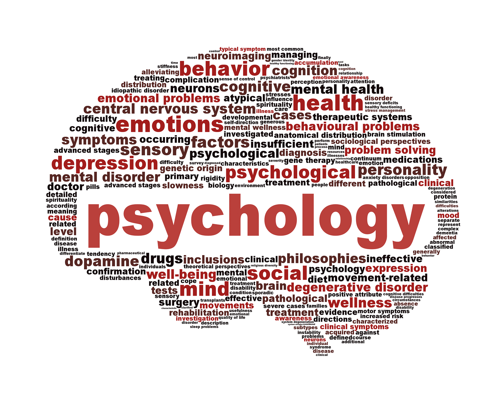 Psychological Evaluation in St. George, Utah