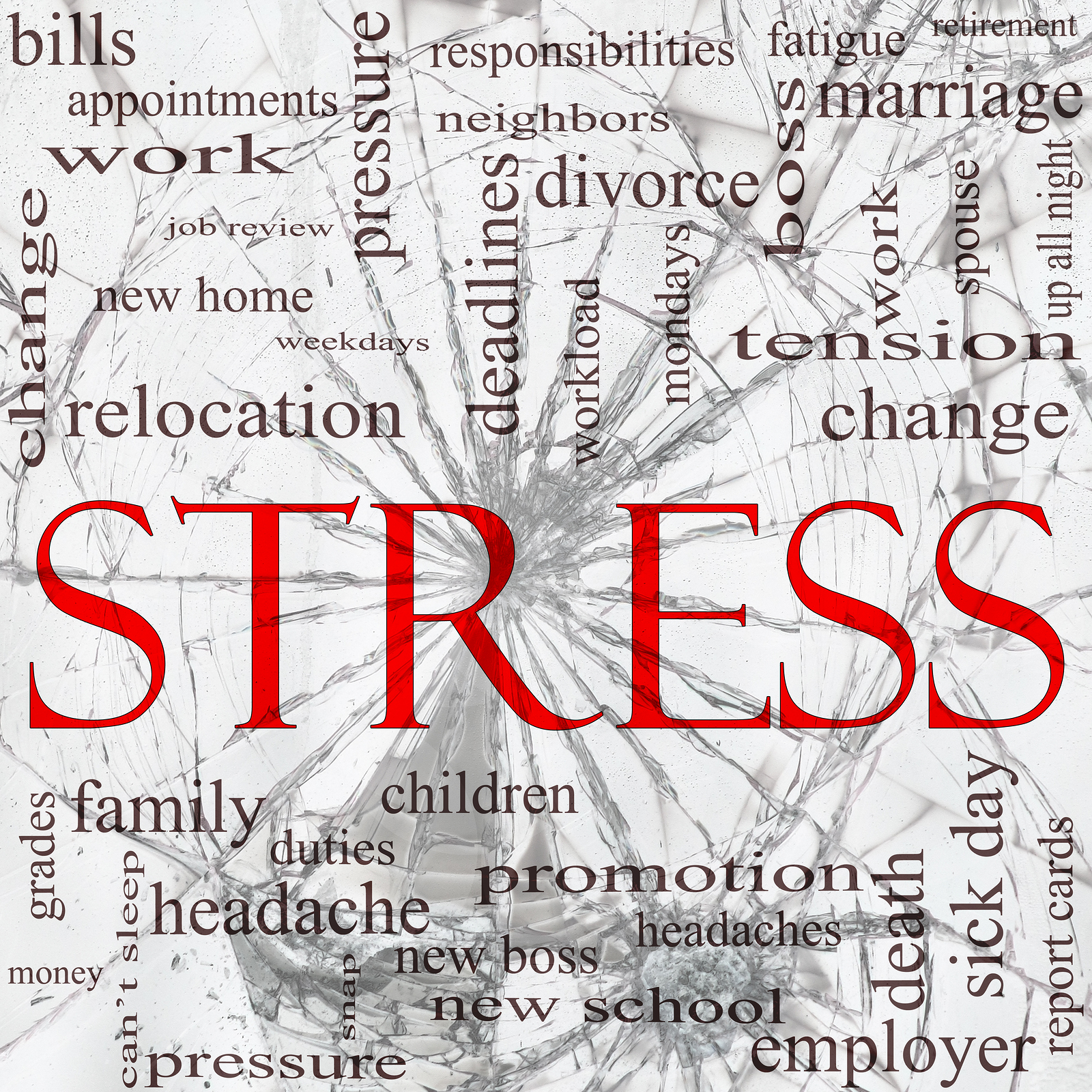 bigstock-Stress-Shattered-Glass-Word-Cl-28761998.jpg