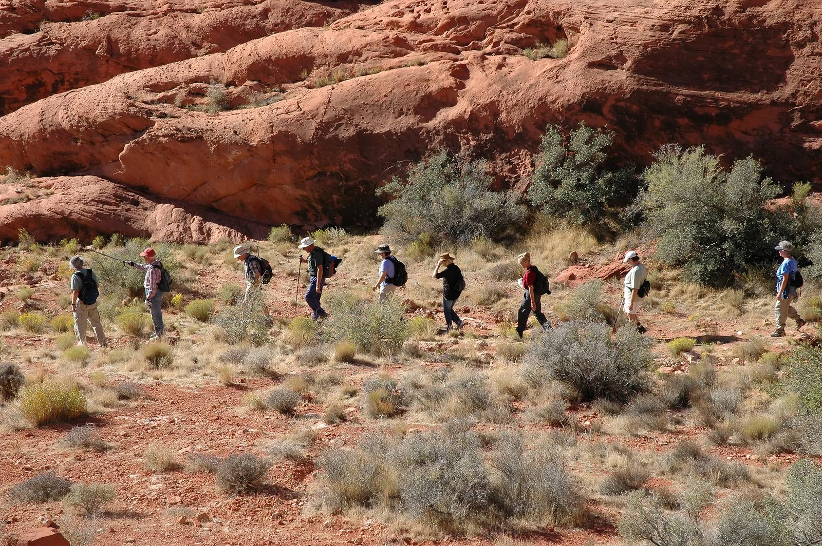 bigstock-A-group-of-hikers-in-Nevada-de-27331886.jpg