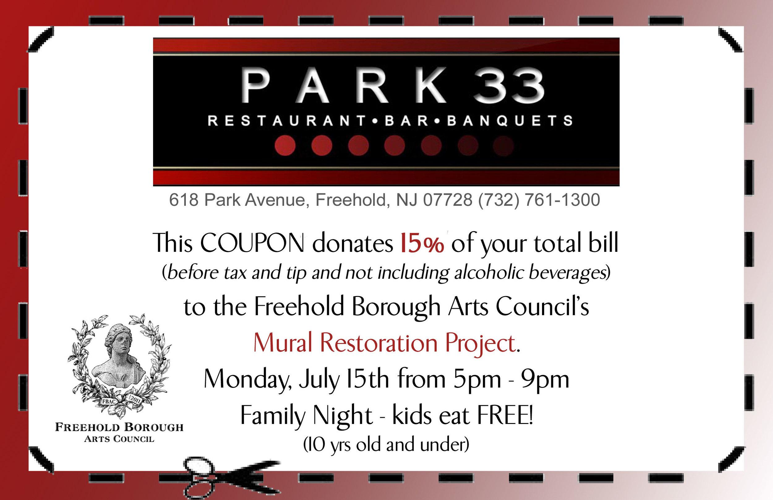 Park-33-Coupon.jpg