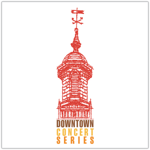 www.downtownconcertseries.org