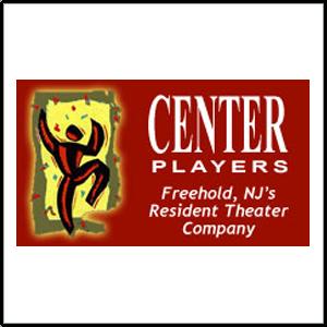 www.centerplayers.org