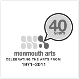 www.monmoutharts.org