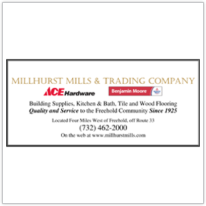 MTC-sponsor-logo.png