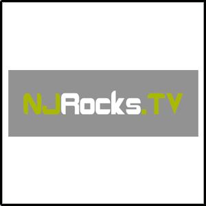 NJR-sponsor-logo.png