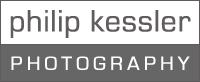 Phil Kesser    Photographer     http://www.philipkesslerphotography.com/
