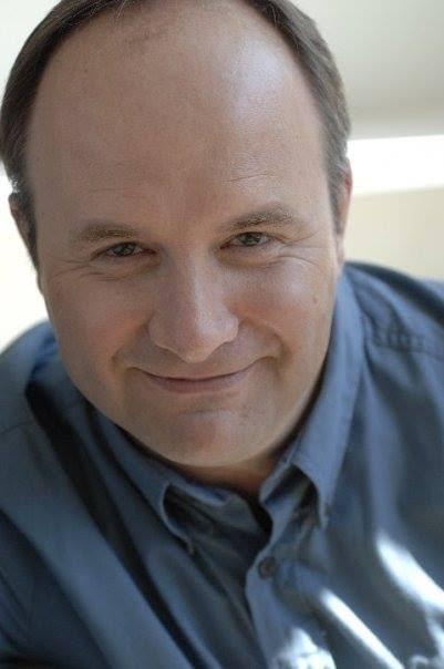 Allen Kendall   Actor / Writer     http://www.broadwayworld.com/people/news/Allen-Kendall/