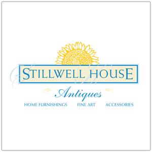 Stillwell-sponsor-logo.png
