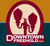 www.downtownfreehold.com