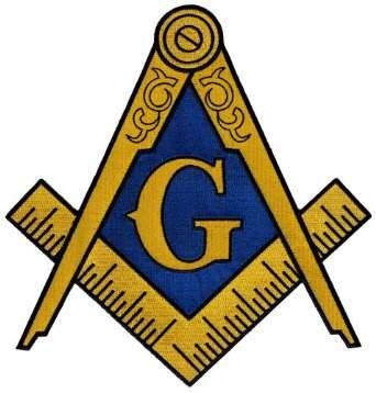 Freemasons Olive Branch Lodge 16