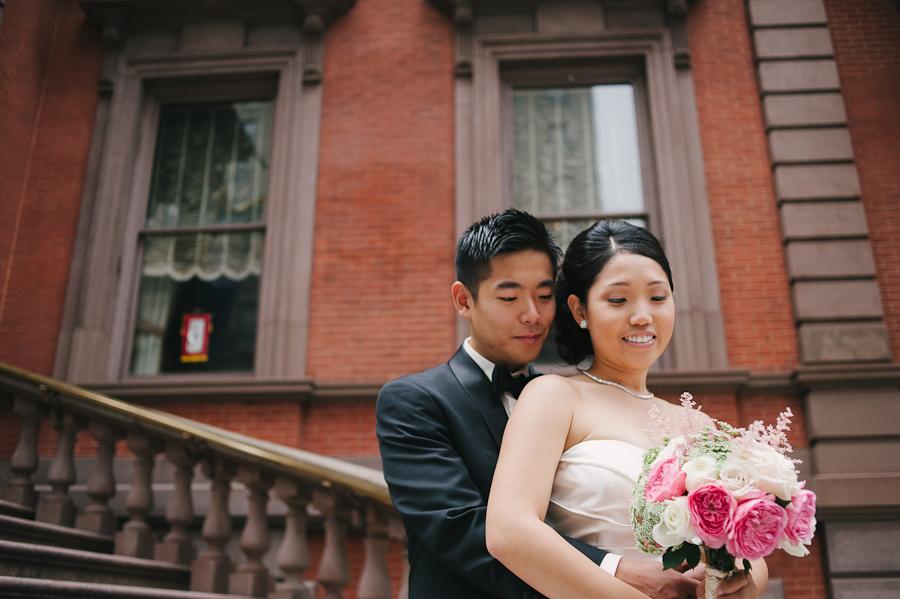 Mimi_Dennis_Wedding011