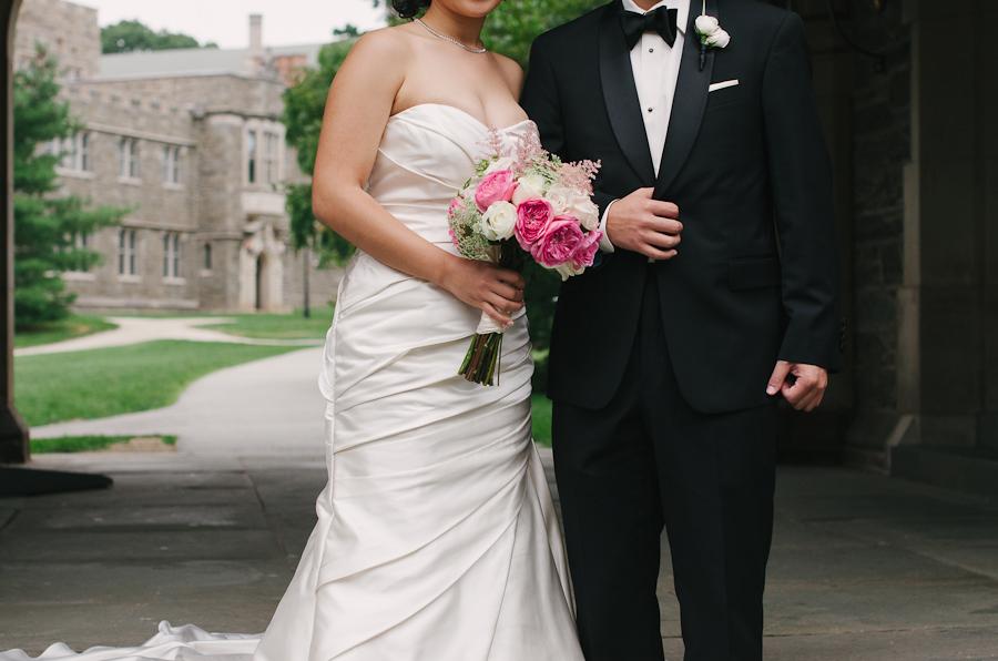 Mimi_Dennis_Wedding016