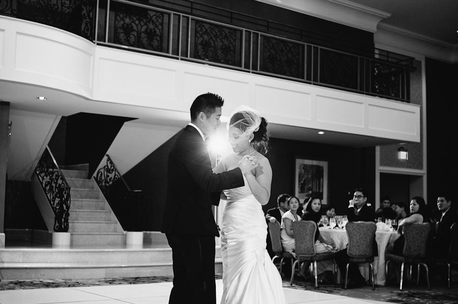 Mimi_Dennis_Wedding022