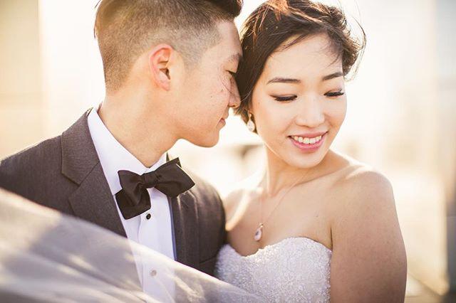 One year ago today I married my best friend. #happywifehappylife #wedding #anniversary