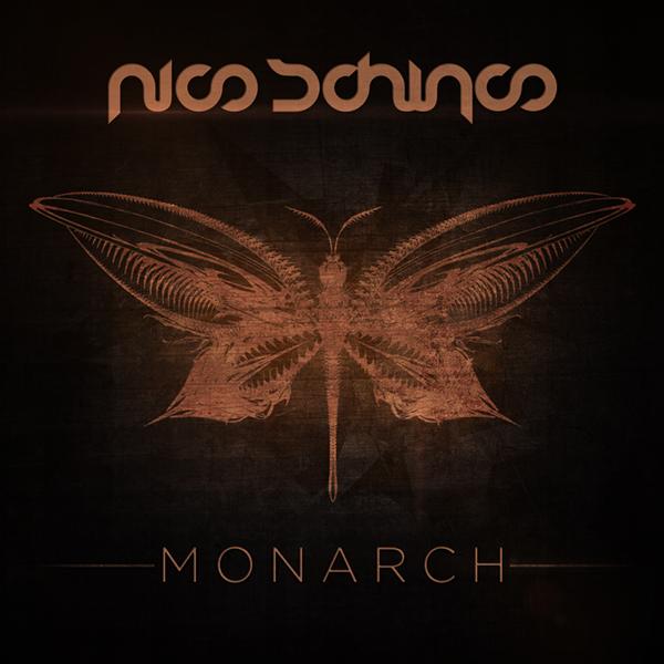 Monarch Artwork.png
