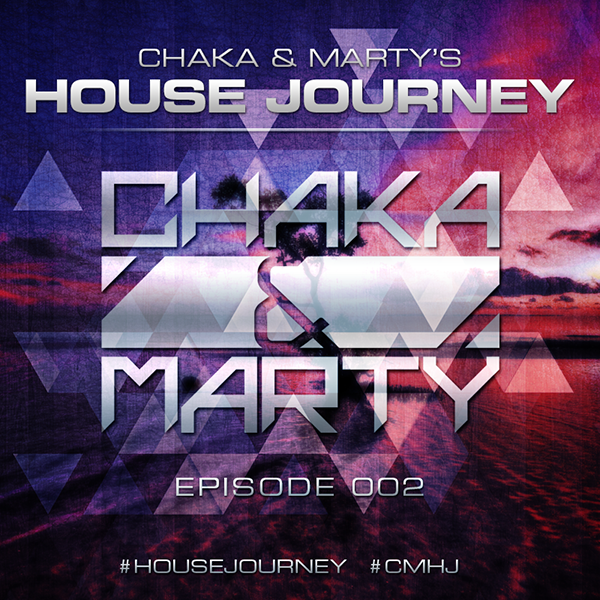 C&M_House_Journey_002.png