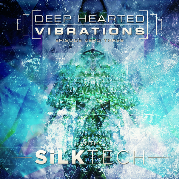 deep hearted vibrations 03.png