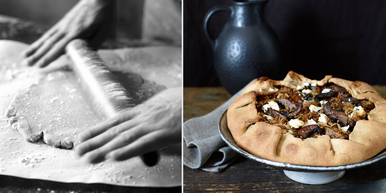 baked-4.jpg