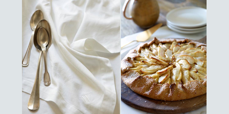 baked-5.jpg