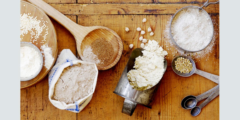 baked-7.jpg