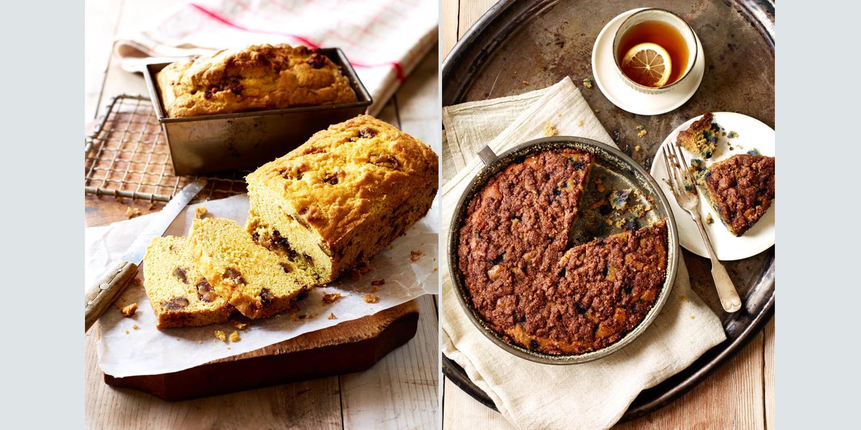 baked-8.jpg