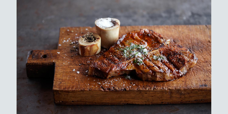 23-WS-steak-v2.jpg