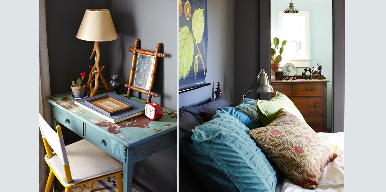8 wildrose-interiors 2.jpg
