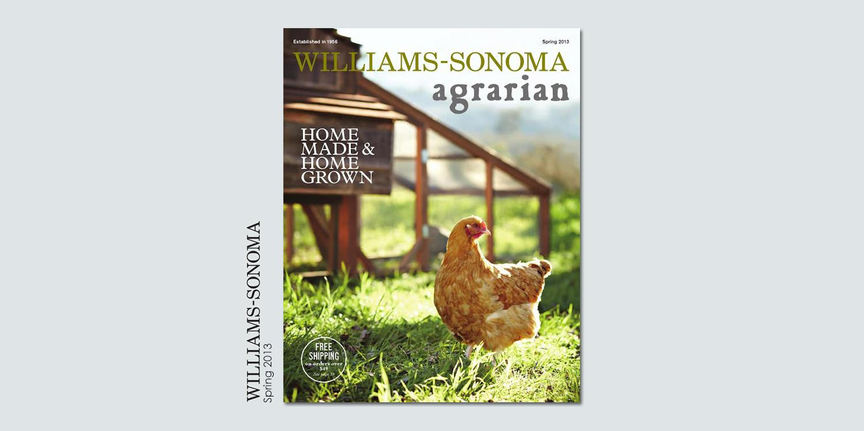 ws-spring-2013-cover.jpg