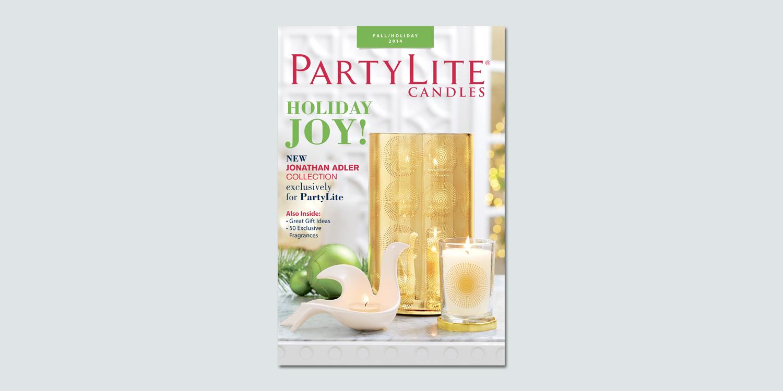 party-lite-fall-hol-2014-1.jpg