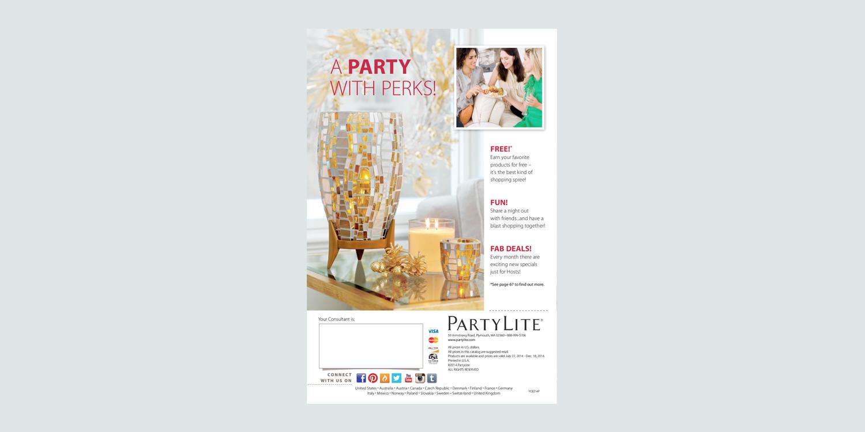 party-lite-fall-hol-2014-28.jpg