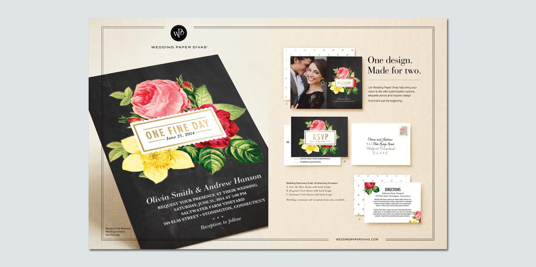 wedding-paper-martha-2014-2.jpg