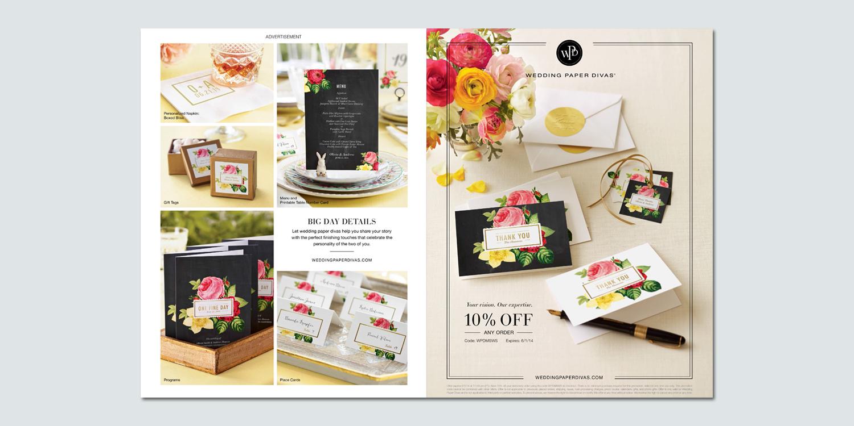 wedding-paper-martha-2014-3.jpg