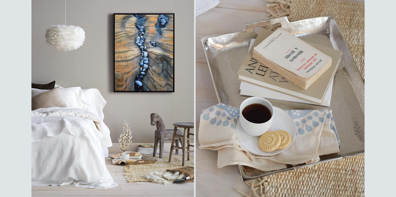 art.com-10-8-1420642.jpg