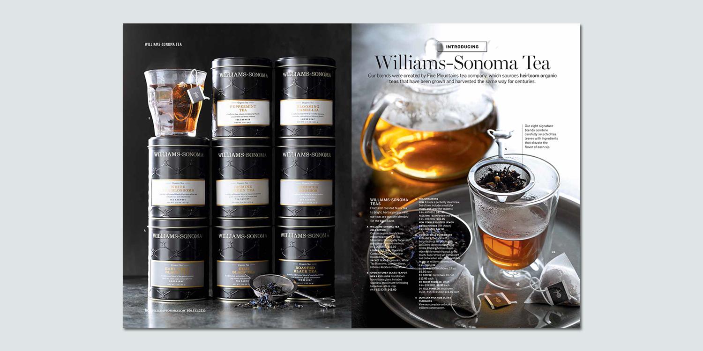 ws-spring-2015-tea.jpg