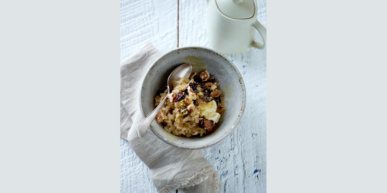 sweet-eatwell-oatmeal-2.jpg