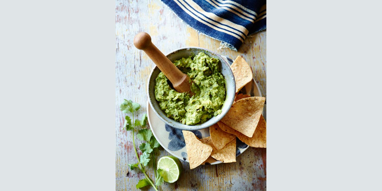 savory-avocado-2.jpg