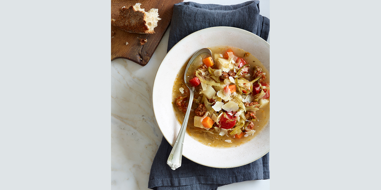 savory-cabbage-soup-1.jpg