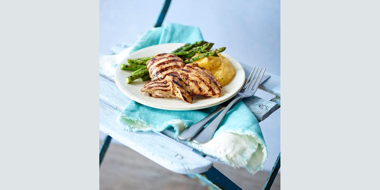savory-gilled-chicken.jpg