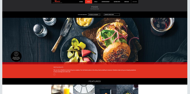 2015-internet-westfield-sf-center-food-1.jpg