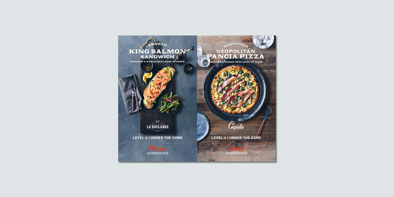 2015-westfield-sf-center-food-print-2.jpg